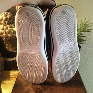 air speed Shoes - Air speed size 10.